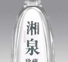 高档500ml白酒瓶 RS-8866
