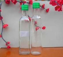 橄榄油瓶 RS-GLYP-2263