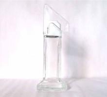 香水瓶 RS-XSP-7563