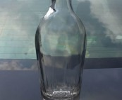 白酒瓶 RS-BJP-8886