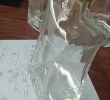 白酒瓶 RS-BJP-8889